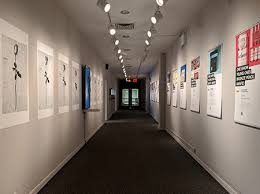 Exhibitions | <b>Fashion</b> Institute of Technology