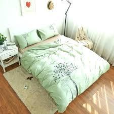 green duvet cover king bedding set bed sheet light green duvet cover lime green duvet cover