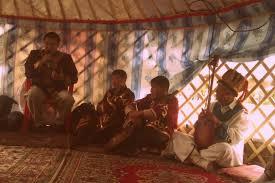 Народ Якутии культура традиции и обычаи Культура и быт народа Якутии