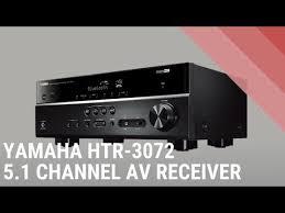 <b>Yamaha</b> HTR-3071 в Пятигорске 🥇