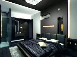 Dark Grey Bedroom Charcoal Bedroom Ideas Dark Grey Bedroom Ideas Dark Gray  Carpet In Bedroom Carpet . Dark Grey Bedroom ...