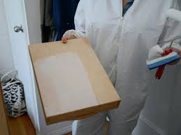 Whitewashing furniture with color Reclaimed Wood Whitewashing Furniture Step Roll On Paint Whitewashing Wood With Color Whitewashing Furniture Burtonchatmanclub Whitewashing Furniture Painting Furniture Whitewashing Furniture Uk