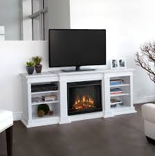 tv stands sauder tv stand canada tv stands canadian tire modern white tv stand with