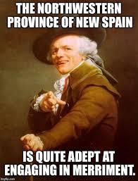 Joseph Ducreux Latest Memes - Imgflip via Relatably.com