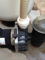 pool pump leaking at housing. Unique Housing Looks Like My Pump Info May No Longer Be Readablehow Else Can I Find The  Correct Part Need My Pool For Pool Pump Leaking At Housing F