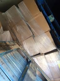 cargo load shift load transfers