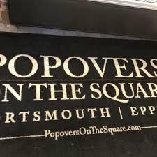 Popovers - 36 Photos & 99 Reviews - Bakeries - 11 Brickyard Sq ...