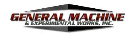 machine shop logo. logo machine shop