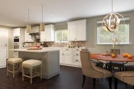 Perfect St. Louis Kitchen Remodeling U0026 Design Ideas
