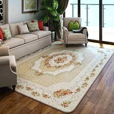 living room rugs large rugs for living room big rugs for bedroom living room area rugs
