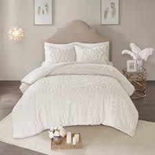 full size of bedding california king comforter sets california king quilts bed covers california