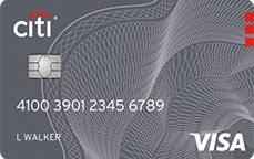 Get $200 bonus, up to 5% cash back, or no annual fee. Best Credit Card Welcome Bonuses For 2021 Clark Howard
