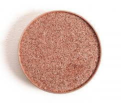 makeup geek grandstand foiled eyeshadow