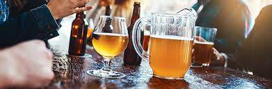 Image result for file your application for liquor licensing