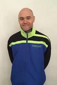 Coaching Blog – Andrew Rushton experiences the Para European ...
