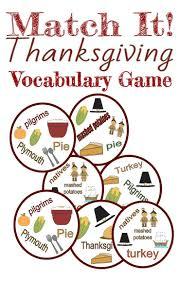 Thanksgiving Cards For Teacher Printable Thanksgiving Homemade