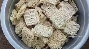 Image result for 100 Maggi Noodles