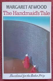 essay handmaids tale