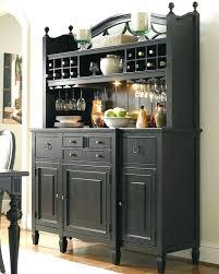 hutch kitchen furniture. Dining Hutch Kitchen Furniture