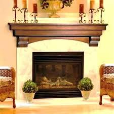 oak fireplace mantels s en wooden fireplace mantels canada