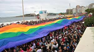 Gay friendly cities central america