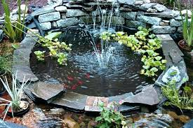 diy backyard pond ideas small backyard fish pond ideas garden fish ponds small home interior amish diy backyard pond