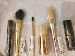 brand new bareminerals makeup brushes in bridgeport ct