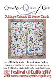 Quilt Shows | Lanark County Quilters Guild & 2451 Riverside Drive, Ottawa, On QuiltshowRACentre Adamdwight.com