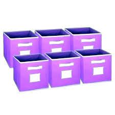 closetmaid fabric drawer fabric drawer closet maid storage bins closet maid storage bins storage bins storage closetmaid fabric drawer
