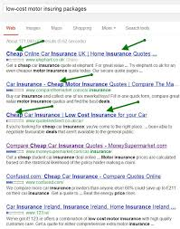 car insurance quote uk northern ireland raipurnews