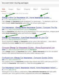 motor insurance comparison sites uk imprea net car insurance quote