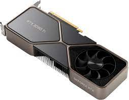 Here are the best amd gpus you can buy today. Nvidia Geforce Rtx 3080 Ti 12gb Gddr6x Pci Express 4 0 Graphics Card Titanium And Black 900 1g133 2518 000 Best Buy