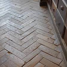 wood floor designs herringbone. Interesting Floor Herringbone Wood Floor For Designs
