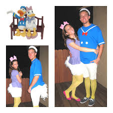 Disney Costume Ideas 17 Unique Diy Disney Couples Costumes Ideas For Halloween Gurlcom