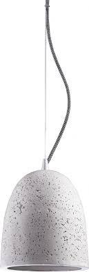 Подвесной <b>светильник Nowodvorski Gypsum 6856</b> - купить в ...