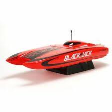 Hobby <b>радиоуправляемых</b> моделей лодок и плавсредств и наборы