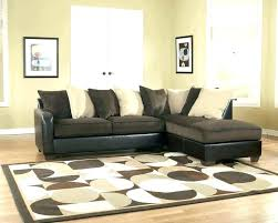affordable modular sofa sectionals couch small sectional sofas and deep seating furniture s now leather couches for melbourne secti