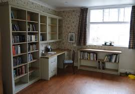 Sheffield Bedroom Furniture Fitted Wardrobes Sheffield Bespoke Bedroom Fitter In Sheffield