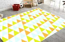 rugs for kids room cool area rugs awesome mustard yellow and grey rug kids room on ideal blue prodigious gray dramatic astonishing mu creative set