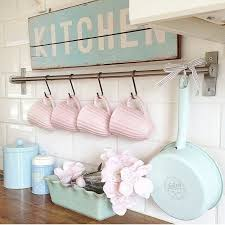 Small Picture Best 10 Turquoise kitchen decor ideas on Pinterest Teal kitchen