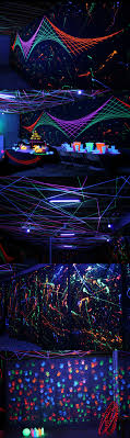 lighting for parties ideas. best 25 rave party ideas on pinterest blacklight diy neon and lighting for parties r