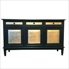 cadenza furniture. Credenza Definition Furniture Define Medium Size Of What Is A Inspirational Cadenza