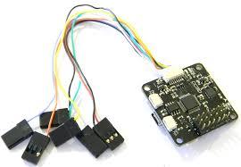 drone wiring diagram image gallery photogyps edit photo