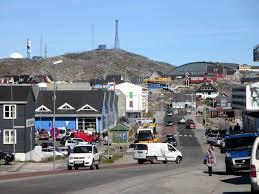 29 Nuuk, Capital of Greenland ideas | nuuk, greenland, nuuk greenland