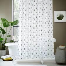 by st houzz com simgs c381c02b0f46de37 4 9581 eclectic shower curtains jpg