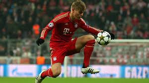 FC Bayern - Toni Kroos reagiert auf Doku-Zitate: