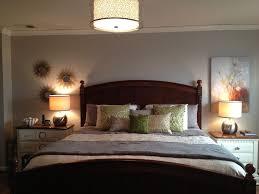 Ceiling Light Fixtures For Bedrooms