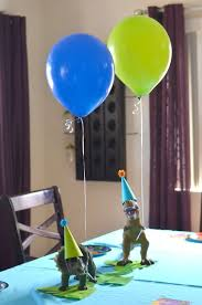 best 20 3rd birthday parties ideas