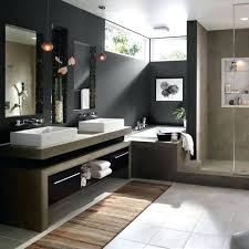 contemporary master bathroom ideas. Images Contemporary Master Bathroom Ideas
