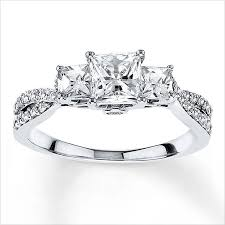 low cost wedding rings. 20 stunning diamond engagement rings under $3,000 low cost wedding a